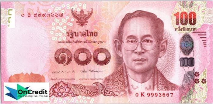 100-bath-thai