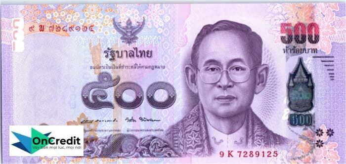 500-bath-thai