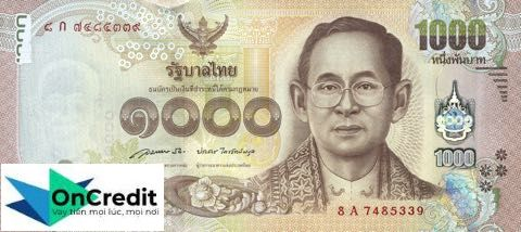 1000-bath-thai
