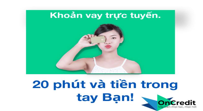 1-chi-vang-bao-nhieu-tien-4.png
