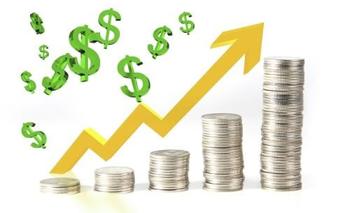 Trong kinh doanh, vốn lưu động đóng vai trò vô cùng quan trọng, ảnh hưởng đến sự phát triển của công ty