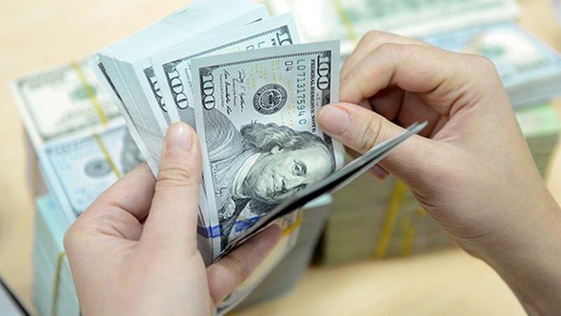 Minh bạch thông tin và chi phí phải là điều đầu tiên được quan tâm khi vay tiền