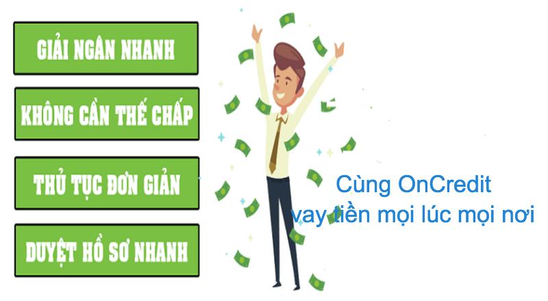 lai-suat-vay-ngan-hang-agribank-3.png