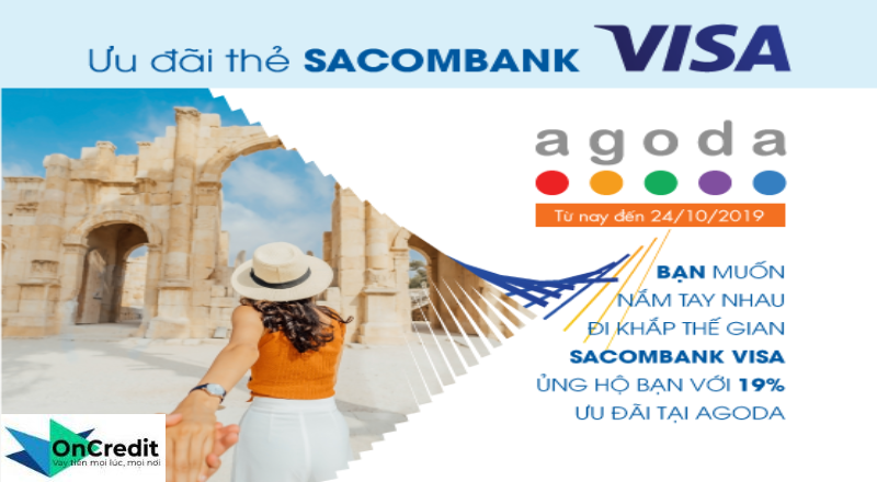 the-visa-online-sacombank