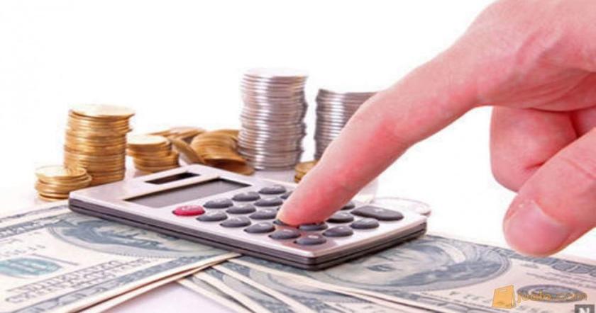 Vay tiền nhanh có nhiều ưu điểm hơn vay vốn ngân hàng